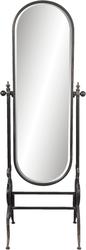staande-spiegel---52s128---63-x-53-x-180-cm---zwart---clayre-and-eef[0].png